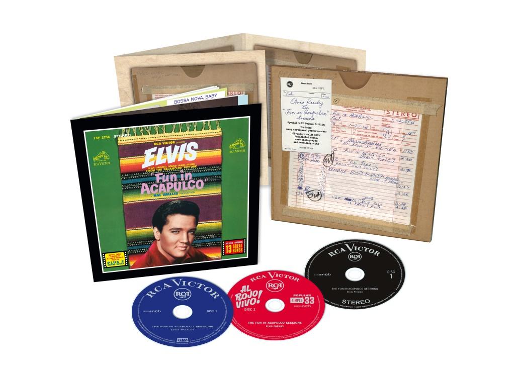 FTD News - FTD CD News